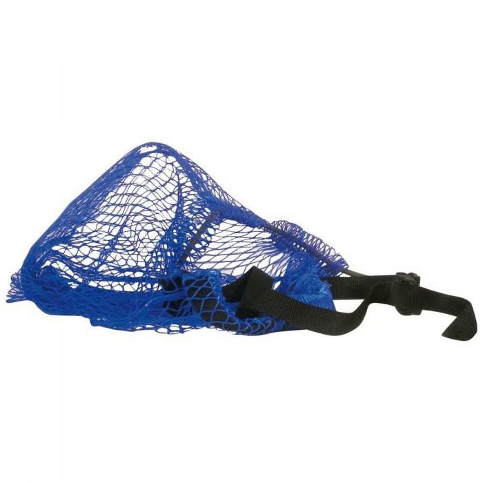 [해외]크레시 Mesh Fish Bag 1011603 with Belt