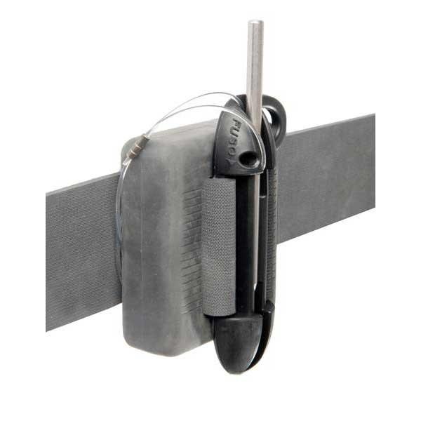 [해외]마레스 Fish Stringer Kit