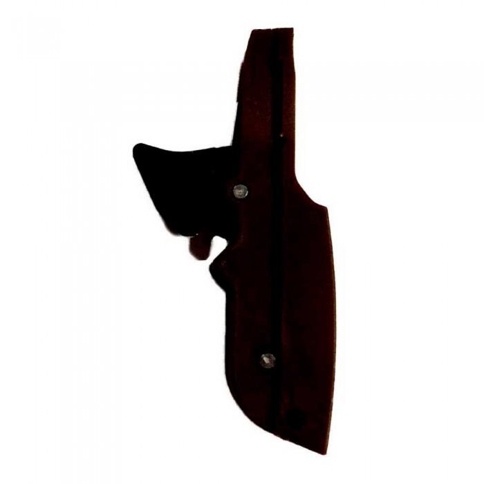 [해외]OMER 브라운 Trigger Mechanism Complete for Cayman