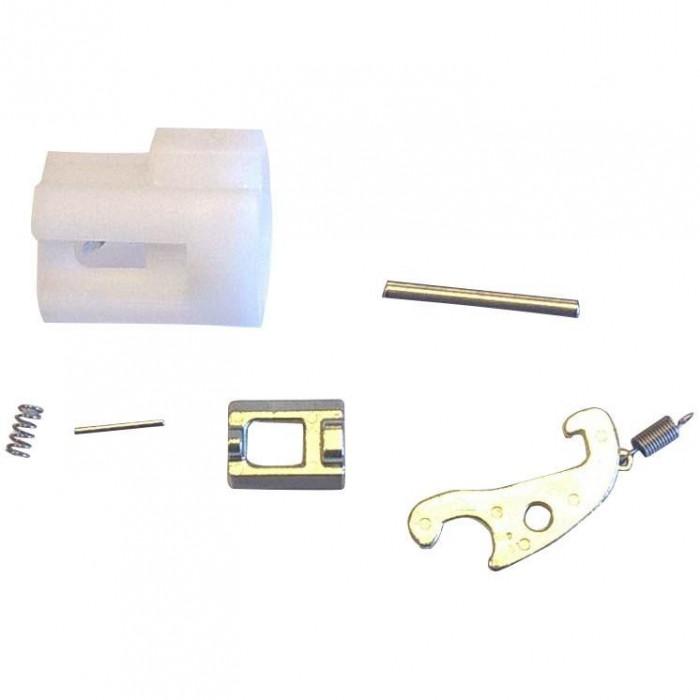 [해외]OMER Airbalete/Air Xii Principal Trigger Mechanism 10135919528