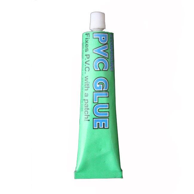 [해외]STORMSURE PVC Adhesive 90 gr