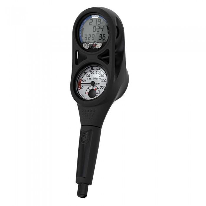[해외]아쿠아렁 i300C With Pressure Gauge 10136757016