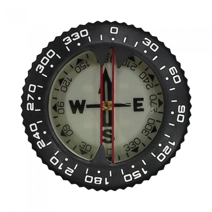 [해외]TECNOMAR Compass Module 10136449779 Black