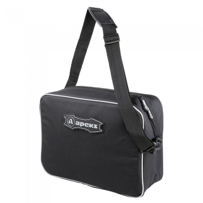 [해외]아펙스 Regulator Bag Black 1013571413