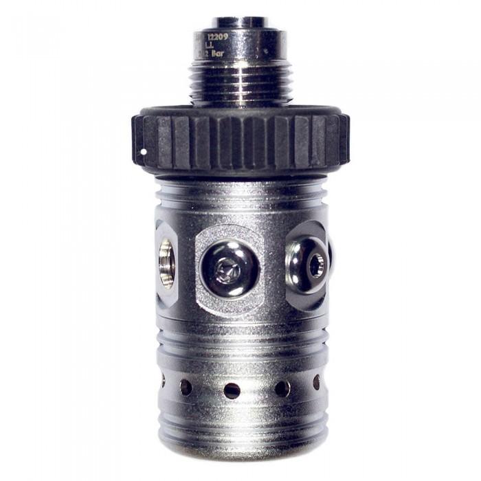 [해외]METALSUB Thunder DIN 10137301442