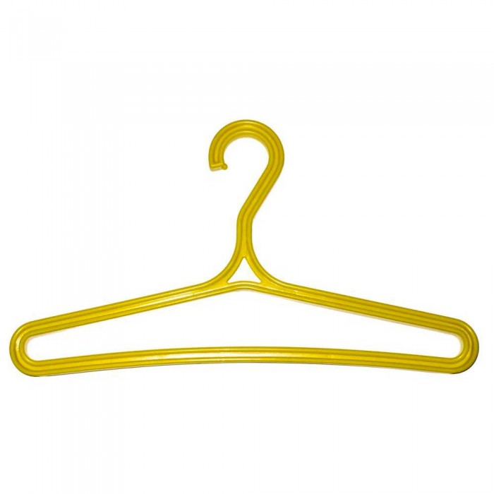 [해외]크레시 Dive Center Basic Hanger Yellow