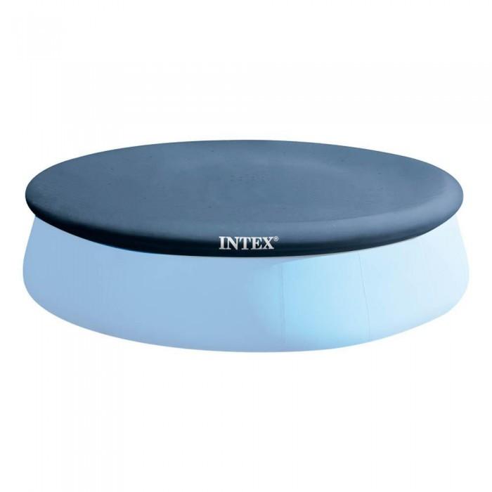[해외]인텍스 Easy 세트 풀 Cover Blue