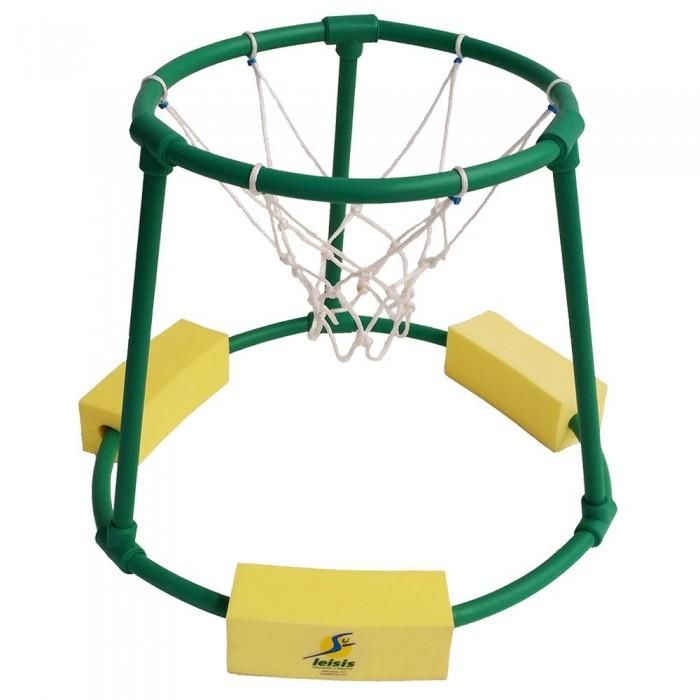 [해외]LEISIS 그린 시리즈 아쿠아tic Basket Green