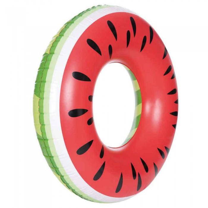 [해외]TRESPASS Watermelon 6137320281 Watermelon