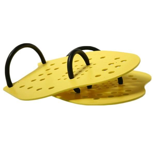 [해외]MALMSTEN Swim Power 6137126999 Yellow