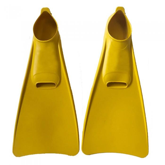 [해외]OLOGY Dardo Gabbiano 6137302538 Yellow