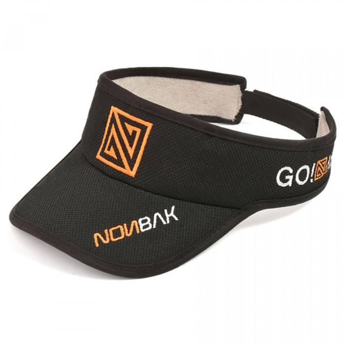 [해외]NONBAK Solid 6137298702 Black