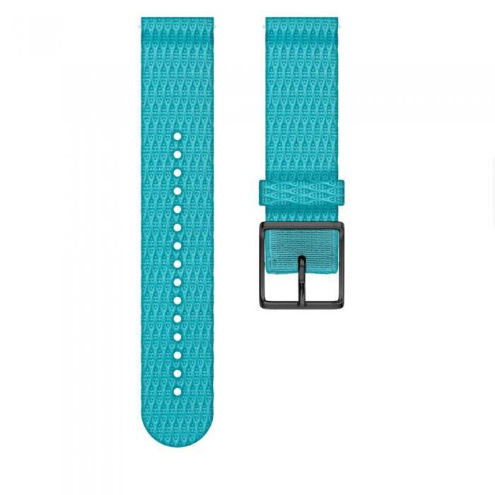 [해외]POLAR Ignite Wrist 밴드 Turquoise