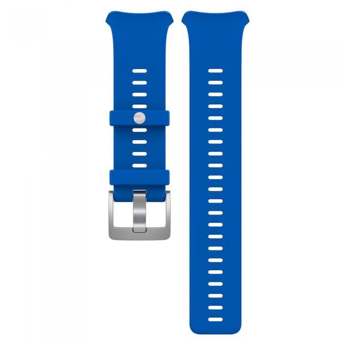 [해외]POLAR Vantage M Wrist Band 7137317049 Blue