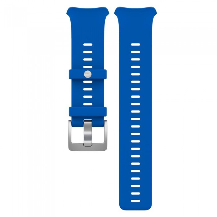 [해외]POLAR Vantage M Wrist Band 12137317049 Blue