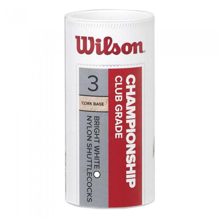 [해외]윌슨 Championship 클럽 79 White