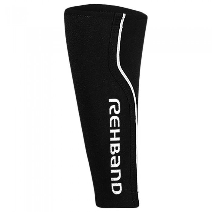 [해외]리밴드 QD Forearm Sleeve 1.5 mm Pair 12137161559 Black