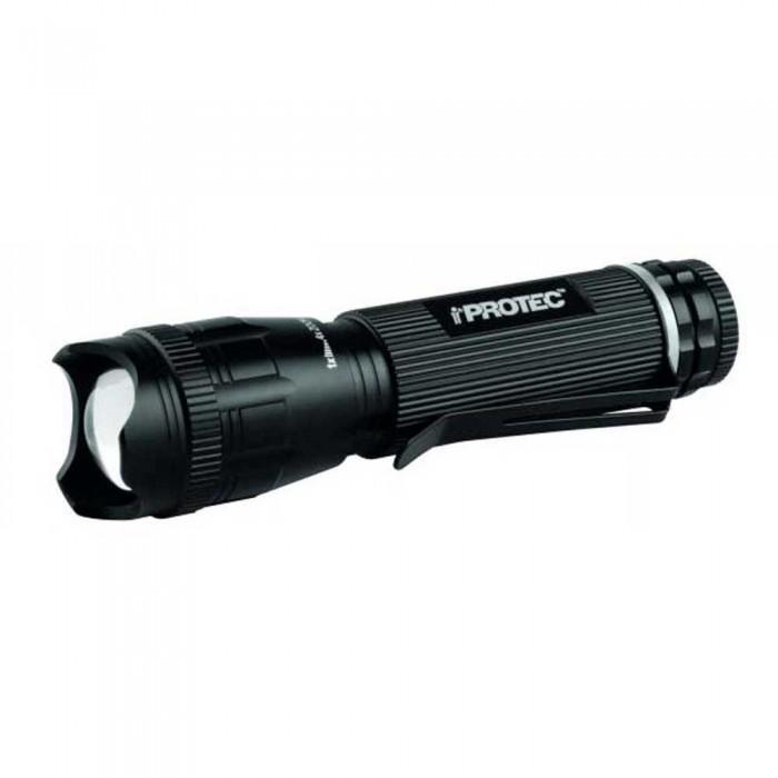 [해외]iPROTEC Pro 180 라이트 Black