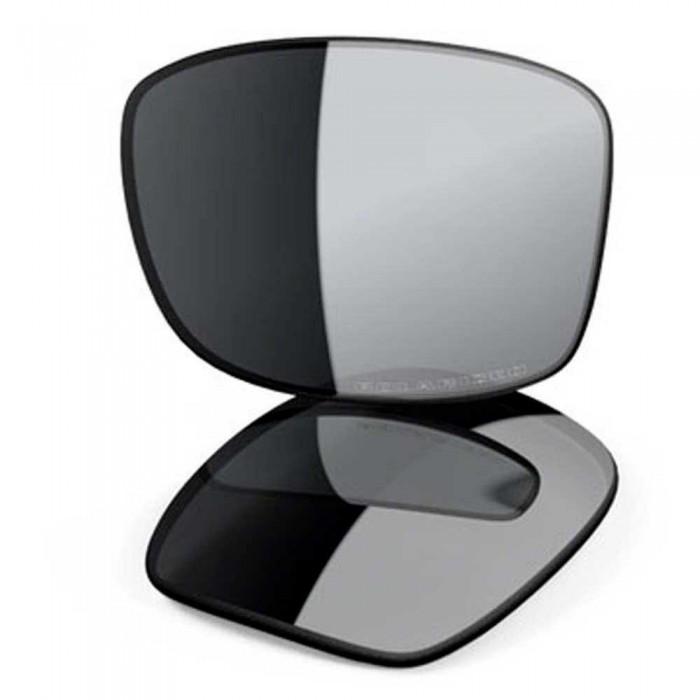 [해외]오클리 Jupiter Squared 폴라ized Replacement Lenses