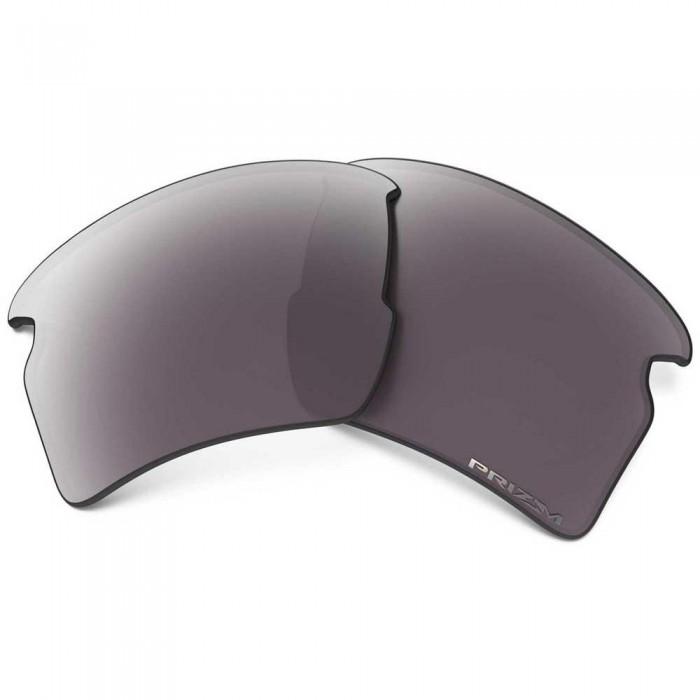 [해외]오클리 Flak 2.0 XL 폴라ized Replacement Lenses