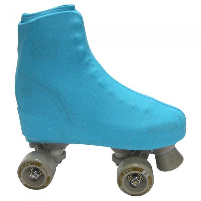 [해외]KRF Skate Cover 14136749653 Turquoise
