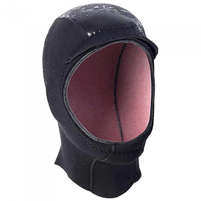 [해외]립컬 플레쉬bomb Open Face 2 mm Black