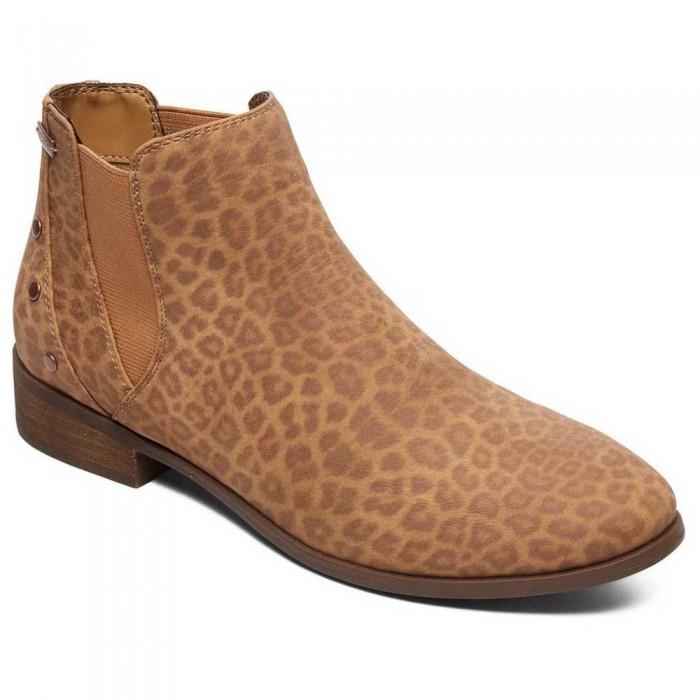 [해외]록시 Yates 14137199383 Cheetah Print