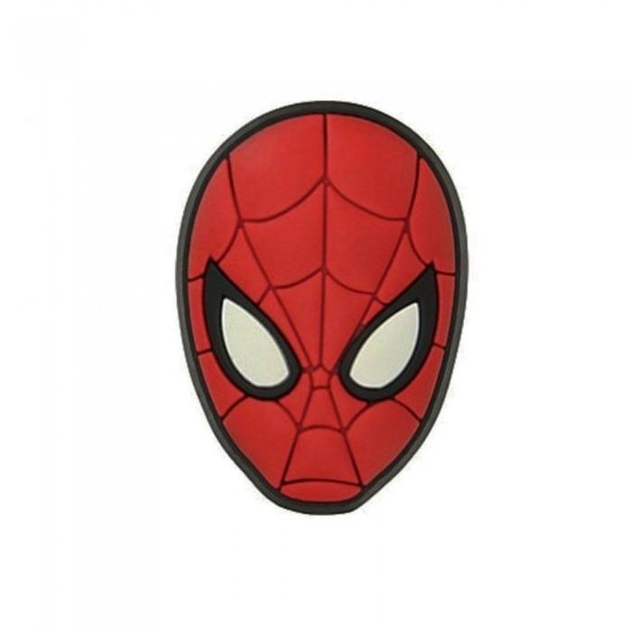 [해외]JIBBITZ Ultimate Spiderman Mask
