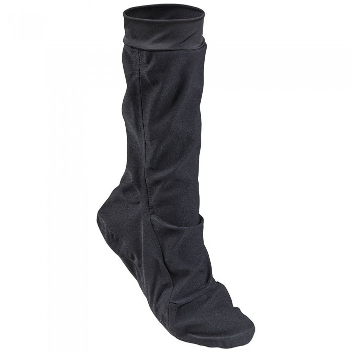 [해외]무스토 Waterproof Sock 136477027 Black