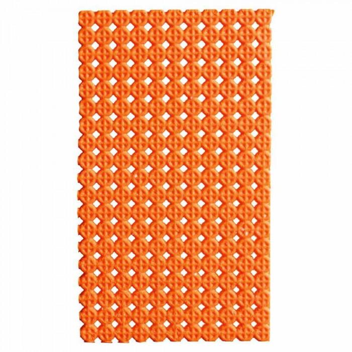 [해외]무스토 D3O Recoil Pad 137081987 Orange