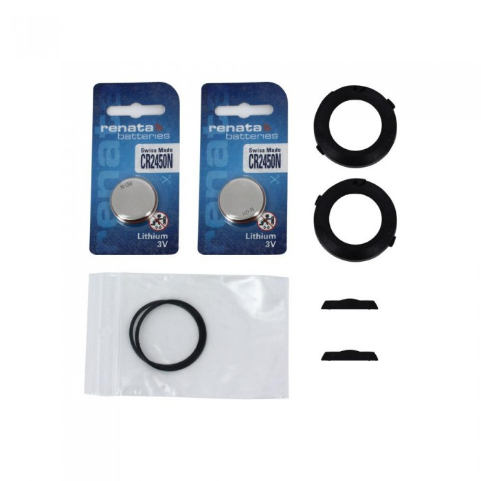 [해외]순토 Battery Kit Zoop/Vyper/Cobra 10136517704