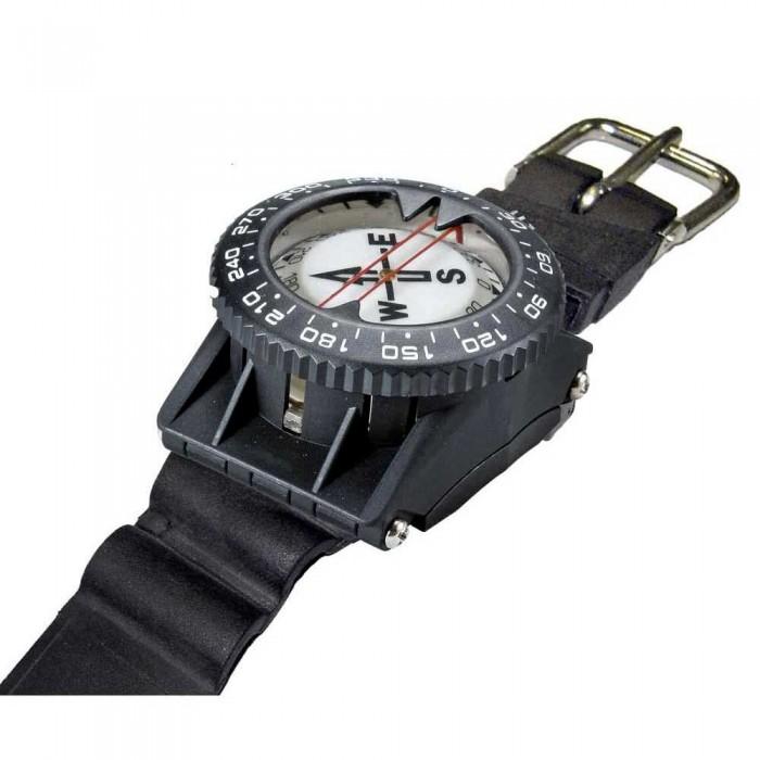 [해외]크레시 Wrist/Hose Compass 1065071