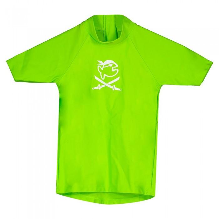 [해외]iQ-Company UV 300 137326293 Neon Green