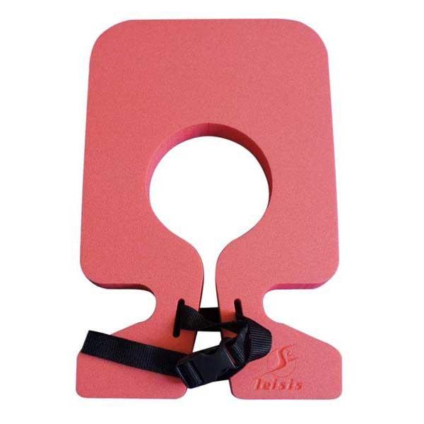 [해외]LEISIS Floating Collar 681094 Red
