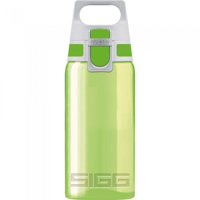 [해외]SIGG Viva One 500ml Green