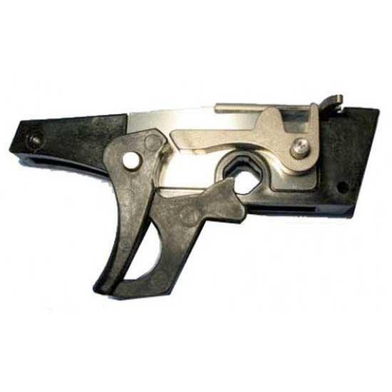 [해외]살비마 Complete Trigger Mechanism 101244348