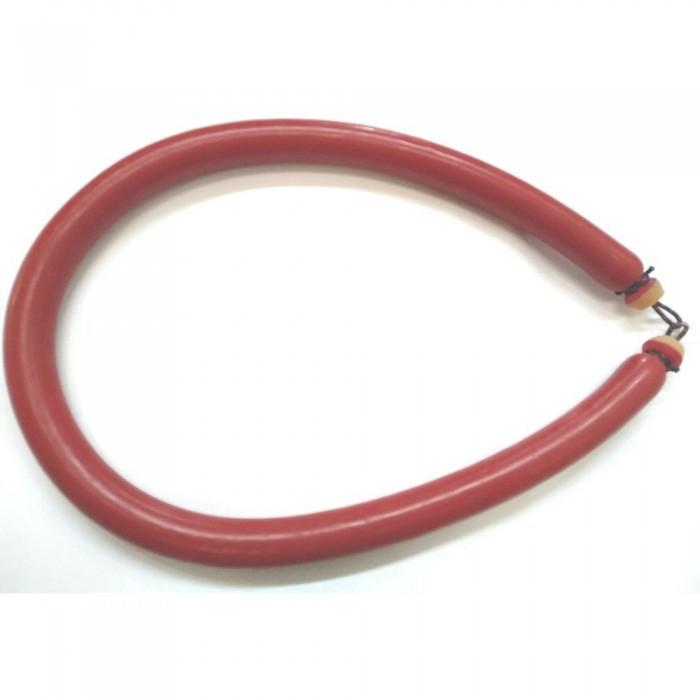 [해외]스페톤 Standard Circular 16 mm Red