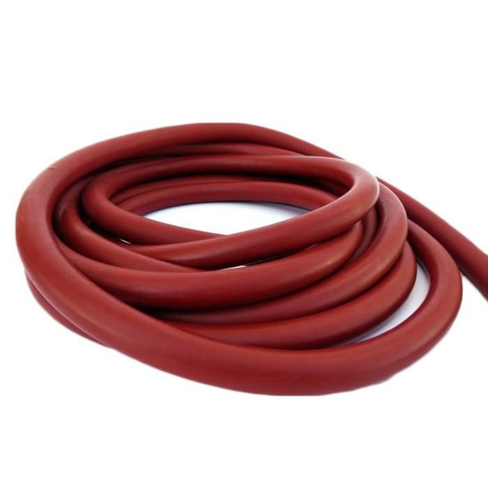 [해외]스페톤 Standard Lace 16 mm Red