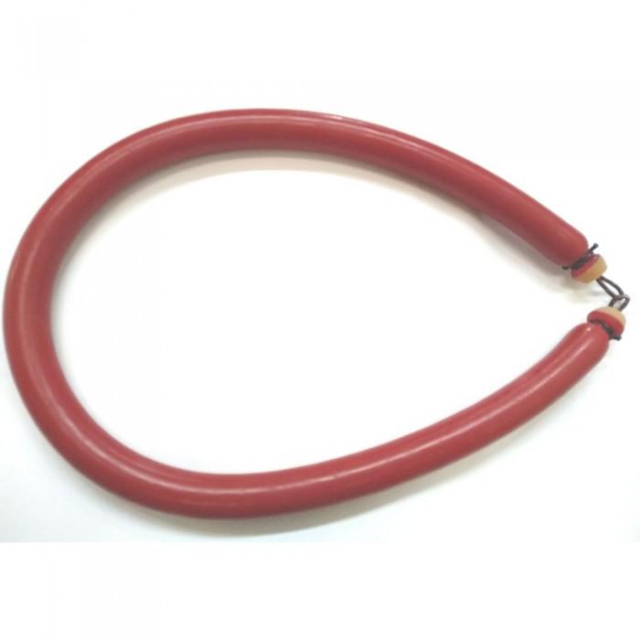 [해외]스페톤 Standard Circular 18 mm Red