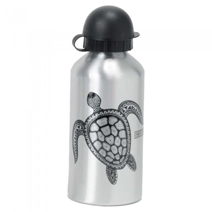 [해외]BEST DIVERS 스포츠 Water Bottle Turtle