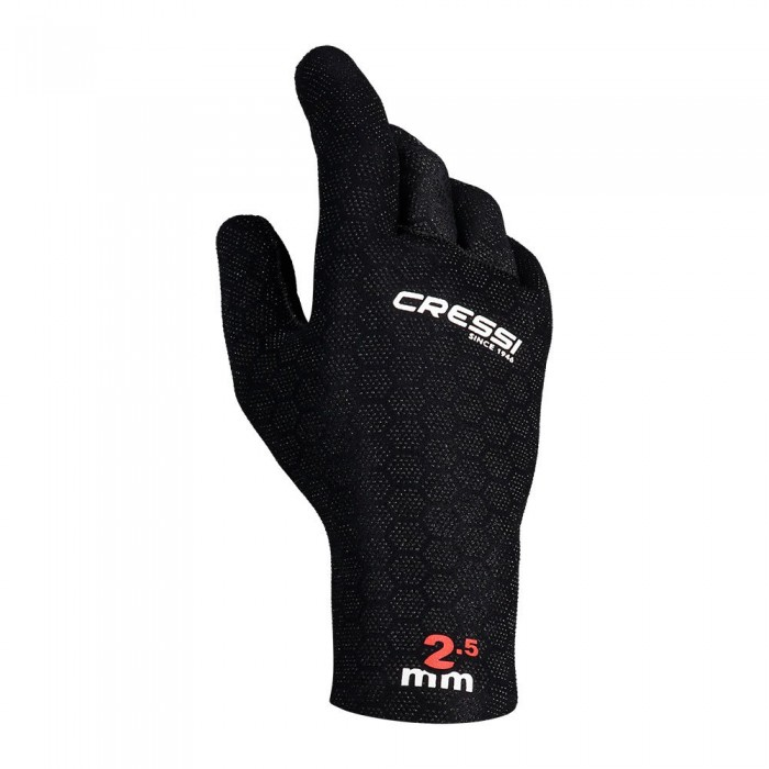 [해외]크레시 Gloves 5 mm Ultrastrecht