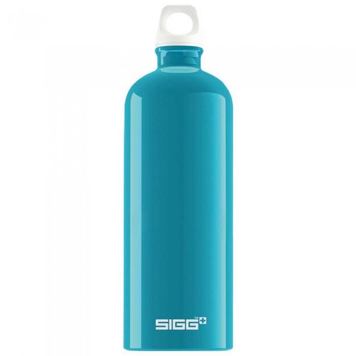 [해외]SIGG Fabulous 1L Aqua