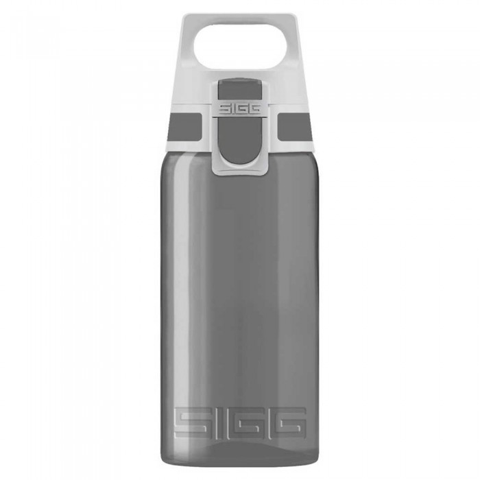 [해외]SIGG Viva One 500ml 6136672986 Anthracite