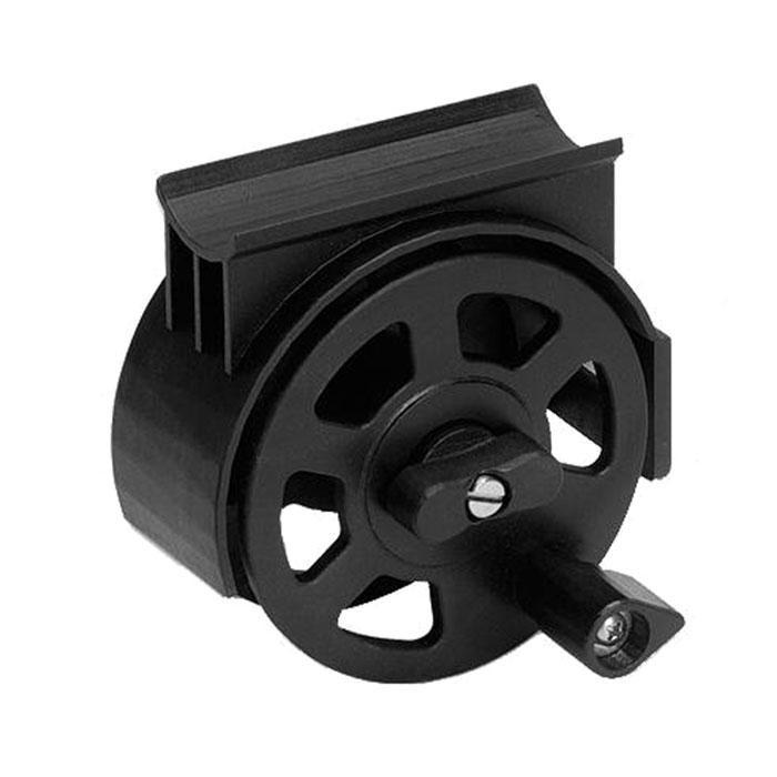 [해외]IMERSION Vertical Reel with Brake