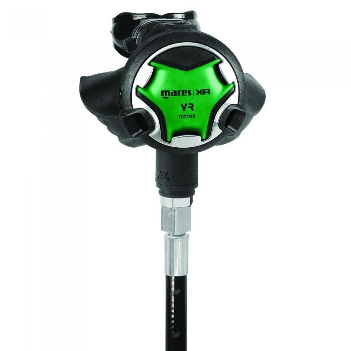 [해외]마레스 XR VNRX 10136794633 Nitrox Use