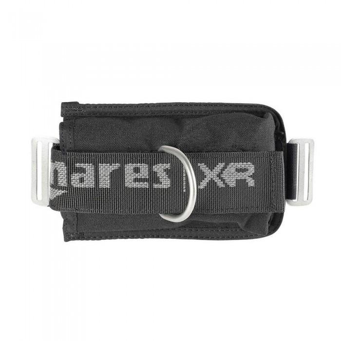 [해외]마레스 XR Sidemount Side Weight 10136794649