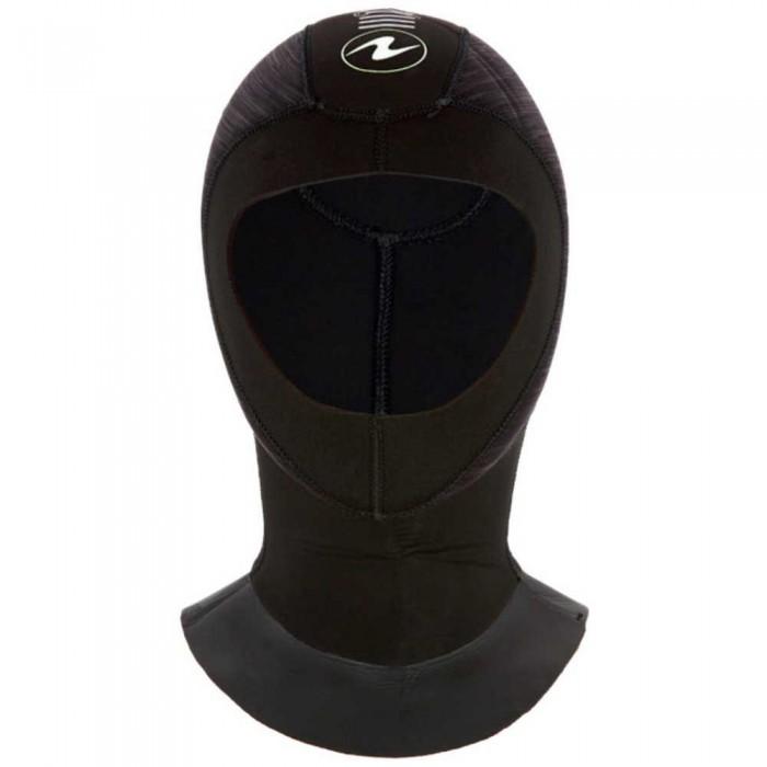 [해외]아쿠아렁 Iceland Comfort 6 mm 10137342215 Black