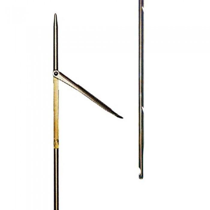 [해외]씨악서브 Thaitiana 17 4 Ph Round Superior 6.25 mm