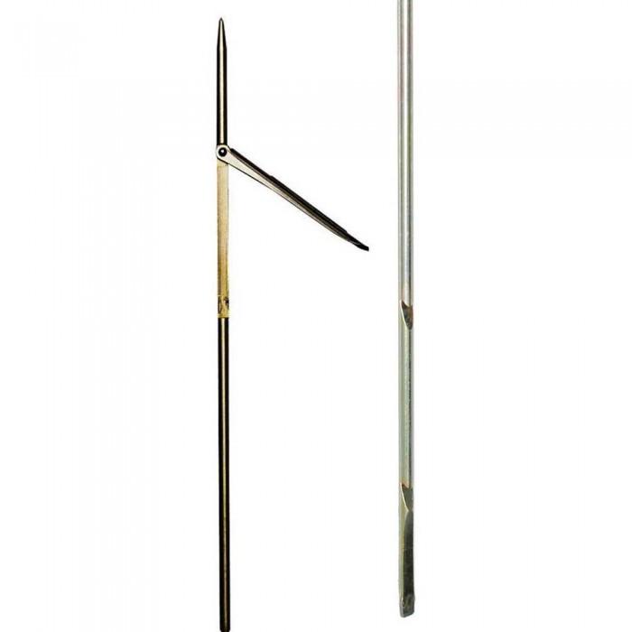[해외]씨악서브 Thaitiana 17 4 Ph Round Superior 6.5 mm
