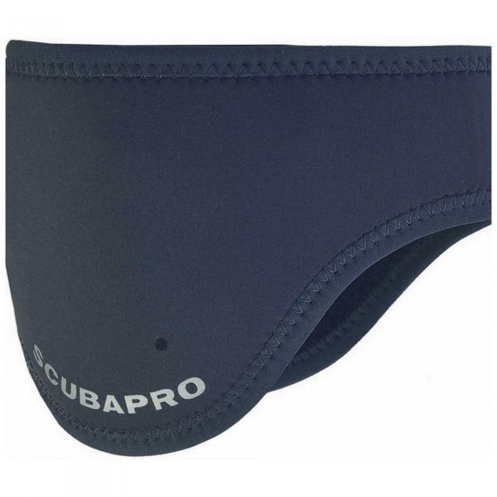 [해외]스쿠버프로 Neoprene Band Head 3 mm 10137366558 Black / White